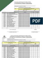 Acreditacion Tutorías E-j2017