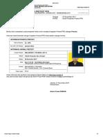 KARTU UJIAN PREE TEST PPG ALI JONO.pdf