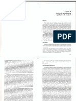 Capitulo 10 - A Teoria Da Aprendizagem Significativa de Ausubel - Teorias de Aprendizagem - Moreira, M. A