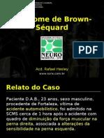 C1_Sd_Brown_Sequard