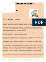 simple-past-reading-comprehension-reading-comprehension-exercises_86436.docx