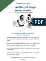 present story.pdf