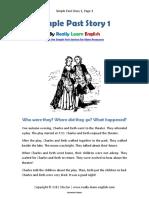 simple-past-story-1.pdf