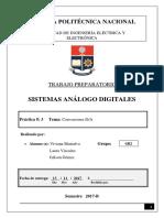 Lab AD Preparatorio Práctica 3