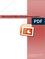 PowerPoint 2007.pdf
