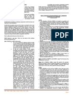 100105088-Agency-and-Partnership-Digests-1.pdf