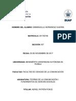 Ensayo Emmanuelle Hernandez Guerra