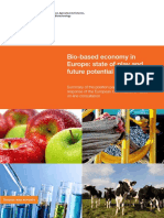 bio-based-economy-for-europe-part2.pdf