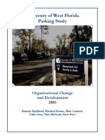 Parking Study Report 1