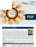 IDirect_MuhuratPick_2016.pdf