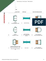 Engineering Page _ Heat Exchangers _ TEMA Designation