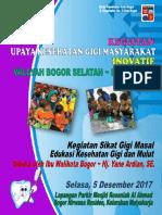 Proposal Ukgm Inovatif