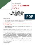 2013-02-02LeccionAdultosfr93