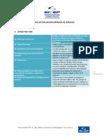 CriteriosEvaluacion-EmpresasServicios_3.0.pdf