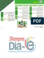 Matriz_Matematicas 7º_agosto 22REVagosto29.pdf