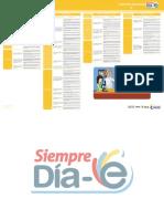Matriz_C.Naturales_9º_agosto 22-2.pdf