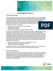 QPP Year 2 Final Rule Fact Sheet