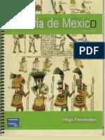 152316590-Historia-de-Mexico.pdf
