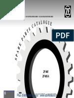 manual partes ZF-665.pdf