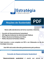 Noções de Sustentabilidade.pdf