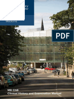 Osce Prep PDF