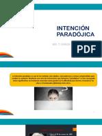 INTENCIÓN PARADOJICA.pdf