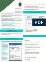 sincronizacion.pdf
