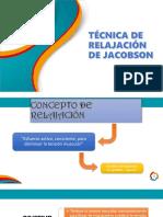 TÉCNICAS DE DESACTIVACIÓN.pdf