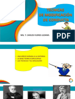 TECNICAS DE MODIFICACIÓN.pdf