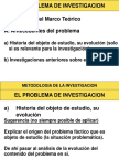 7.2marco Teorico 1 (1)