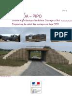 CHAMOA_P_PIPO.pdf