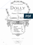 IMSLP77038-SIBLEY1802.12341.a5be-39087018841744op_56_piano.pdf
