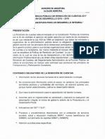 Reglamento_rendicion de Cuentas