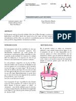 ley de hess .pdf