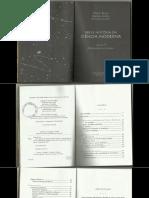 - Breve Historia da Ciência Moderna, Vol1 (Época Medieval).pdf