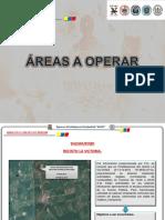 27 Nov 017 Areas a Operar