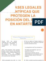ANTARTIDA-PALACIOS.pptx