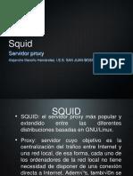 presentacion-squid-1200775737951346-2