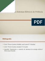 Aula 5 - Estabilidade.pptx