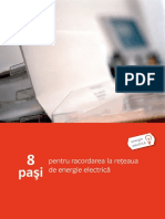 DEGR_pliant_conectare_EE_2014.pdf