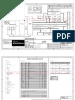 Dell Inspiron 8200 Schematics