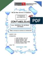 1.Guia Habilitacion Modulo Muebles-2017 Ana Arreglar