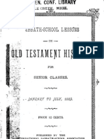 ss18890101 old testament history