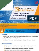 kupdf.com_curso-digsilent-junio-2016-m4-globalizador.pdf