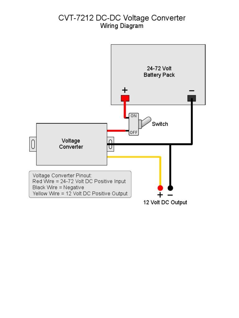 wrg 7799 72 volt wiring diagram rh 71 ronnyrooman be