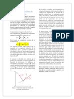 6.- Componentes Tangencial y Normal