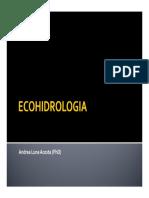 Curso 1 Ecosistema Acuatico Definiciones.pdf