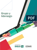 PF12_Grupo y Liderazgo