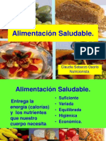 alimentacionsaludable-111123192940-phpapp02