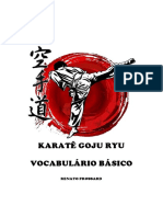 Vocabulario Basico de Karate Goju Ryu.pdf